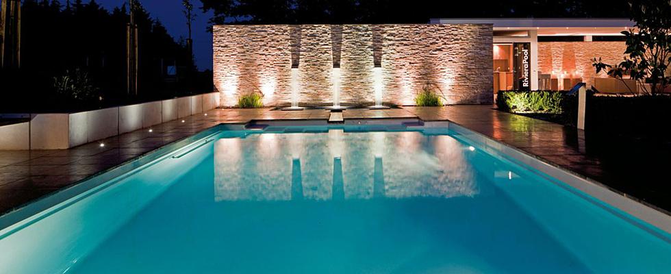 piscines ligne bleue bienvenue ligne bleue s rl des piscines de r ve. Black Bedroom Furniture Sets. Home Design Ideas