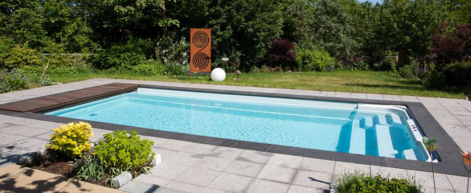 gamme classic ligne bleue s rl des piscines de r ve. Black Bedroom Furniture Sets. Home Design Ideas