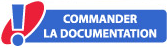 commandez la documentation
